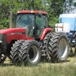 Agriculture Articles