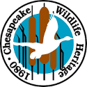 Chesapeake Wildlife Heritage